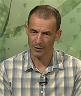 Dani János
